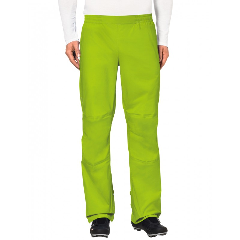 Vaude Drop Pants Men II