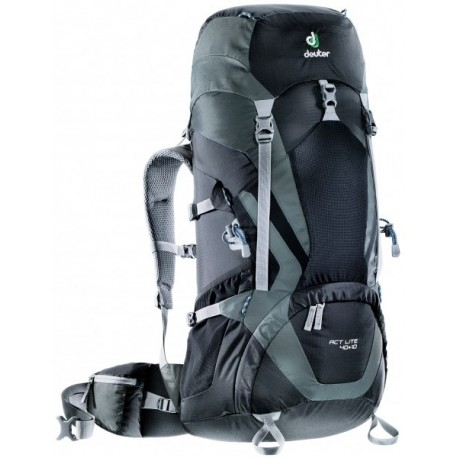 Deuter - ACT Lite 40+10