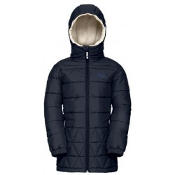 K BLACK BEAR JKT