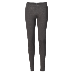 MERINO TIGHTS WOMEN
