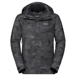 MOUNTAIN EDGE JACKET MEN