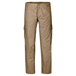 NORTHPANTS EVO MEN