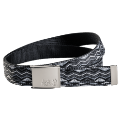Jack Wolfskin - PICURIS BELT