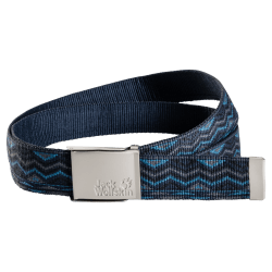 PICURIS BELT