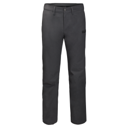 Jack Wolfskin - RAINFALL PANTS MEN