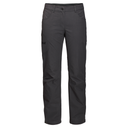 Jack Wolfskin - RAINFALL PANTS WOMEN