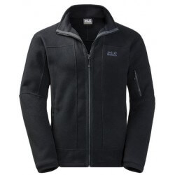 Jack Wolfskin - ROCK JACKET MEN