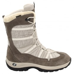 Jack Wolfskin - SNOW PEAK TEXAPORE WOMEN