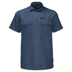 THOMPSON SHIRT MEN