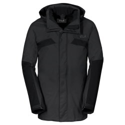 TOPAZ II JACKET MEN