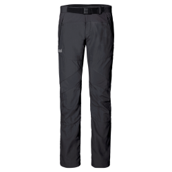 Jack Wolfskin - VECTOR PANTS MEN
