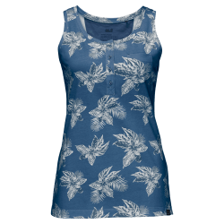 TROPICAL TOP WOMEN