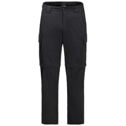 GLEN EAST ZIP OFF PANTS MEN