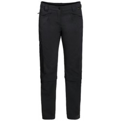 GLEN EAST ZIP OFF PANTS WOMEN