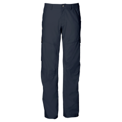 Jack Wolfskin - NORTHPANTS EVO MEN