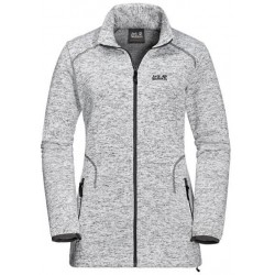 Jack Wolfskin - OPTIMUS ALTIS JACKET WOMEN