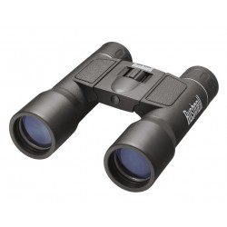 Bushnell - Fernglas 'Powerview®' - 10 x 32