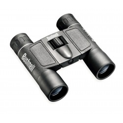 Bushnell - Fernglas 'Powerview®' - 12 x 25
