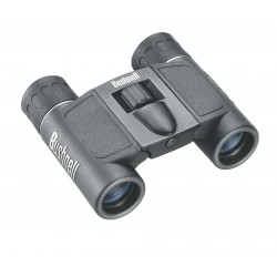 Bushnell - Fernglas 'Powerview®' - 8 x 21
