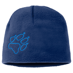 FLEECE CAP KIDS