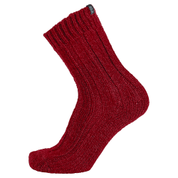 RECOVERY WOOL SOCK CLASSIC CUT