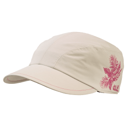 SUPPLEX JUNGLE CAP WOMEN