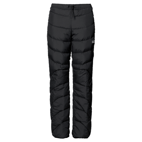 Jack Wolfskin - ATMOSPHERE PANTS WOMEN