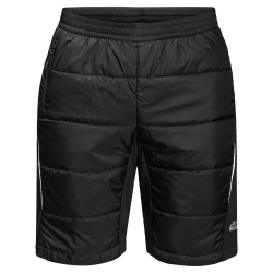 Jack Wolfskin - ATMOSPHERE SHORTS MEN