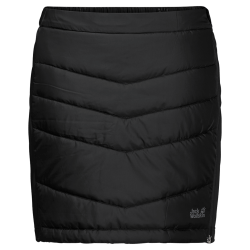 ATMOSPHERE SKIRT WOMEN