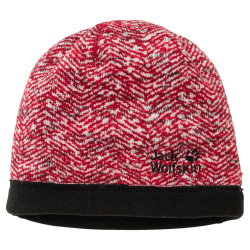 BELLEVILLE CROSSING CAP WOMEN