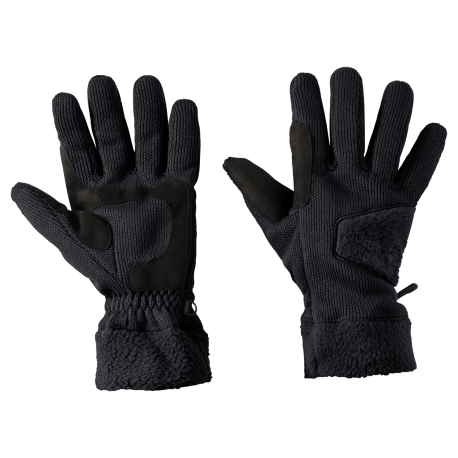 Jack Wolfskin - CASTLE ROCK GLOVE