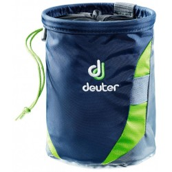 Gravity Chalk Bag I L