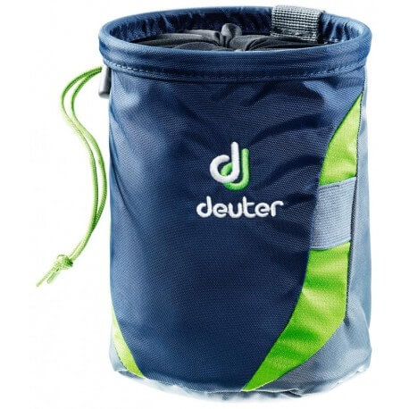 Deuter - Gravity Chalk Bag I L