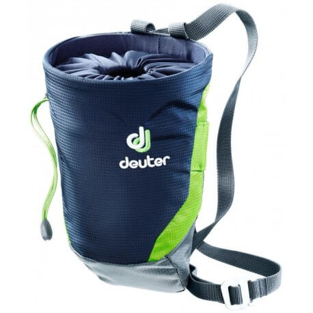 Deuter - Gravity Chalk Bag II L