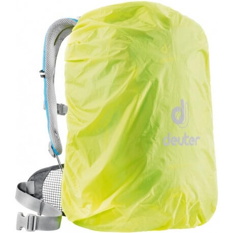 Deuter - Raincover Square
