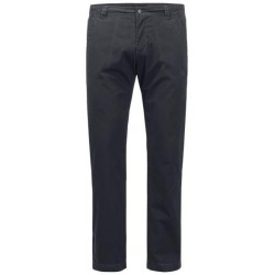 ARCTIC ROAD PANTS MEN