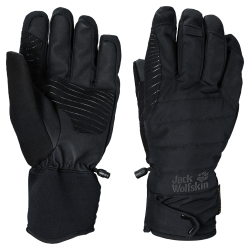 TEXAPORE WHITELINE 3IN1 GLOVE
