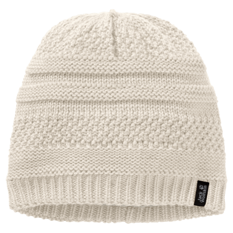 Jack Wolfskin - WHITE ROCK CAP WOMEN