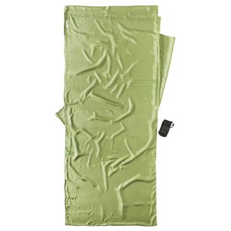 Cocoon - Insect Shield/Travelsheet Silk