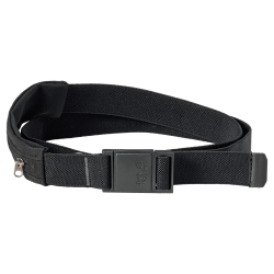 Jack Wolfskin - POCKET BELT