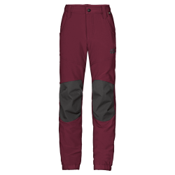 Jack Wolfskin - RASCAL WINTER PANTS KIDS