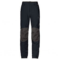 RASCAL WINTER PANTS KIDS