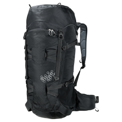 Jack Wolfskin - WHITE ROCK 40 PACK