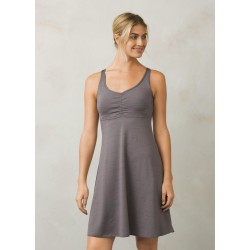 Prana - Dreaming Dress