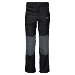 Jack Wolfskin - WHITEHORSE PANTS KIDS
