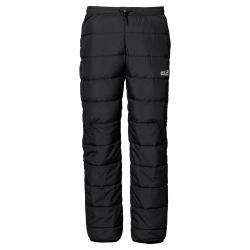 Jack Wolfskin - ATMOSPHERE PANTS MEN
