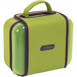 Nalgene Lunchbox 'Buddy'