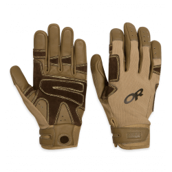 Men's Airbrake Gloves