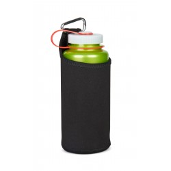 Nalgene - Bottle Clothing black