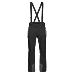 Jack Wolfskin - EXOLIGHT SLOPE PANTS MEN